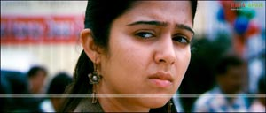 Charmi Spicy Gallery