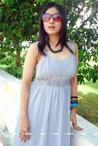 Avalika Photo Gallery
