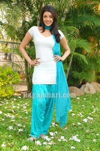 Kajal Photo Gallery