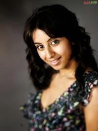 Sanjana Photo Gallery