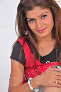 Asmitha