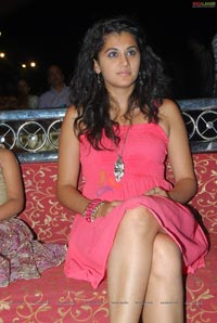 Taapsee