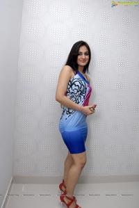 Aksha