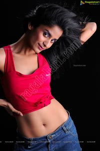 Anukruti Sharma