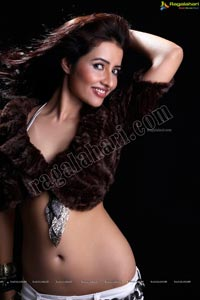 Beautiful Indian Model Riikha Arora Photos