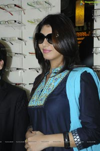 Sarah Sharma
