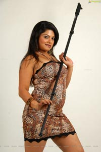 Swathika High Definition Photos