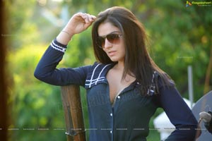 Lucky Sharma Hot Pics (Super High Definition)