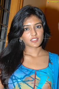 Heroine Eesha Photos