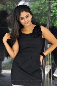 Seethal Sidge Spicy Stills