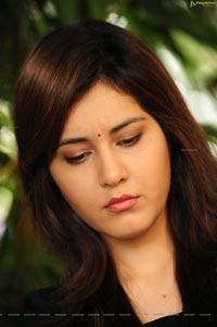 rashi khanna 2016