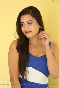 Shipra Gaur
