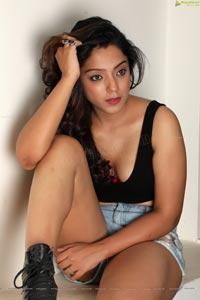 Deviyani Sharma