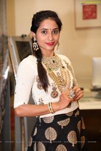 Bhanu Priya Shatrai