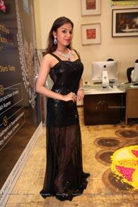 Sindhu Shivaram