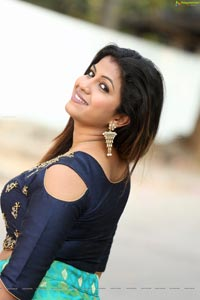 Geethanjali Thasya Ragalahari HD