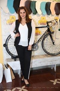Sania Mirza Pregnancy