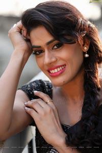 Bhavana Sharma Ragalahari