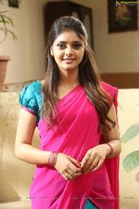 Aishwarya Gorak
