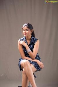 Chhaya Sharma