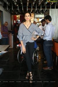Shilpa Reddy Ragalahari