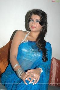 Madhurima