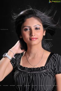 Beautiful Anusha Sharma
