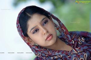 Beautiful Neeti Taylor