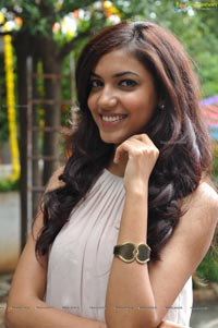 Romance Movie Heroine Reetu
