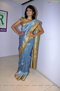 Model Yasoda at CMR Secunderabad