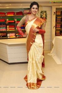 Hyderabad Supermodel Shamili