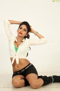 Pooja Sree