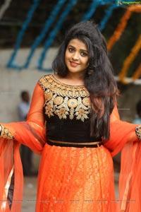 Shilpa Swetha