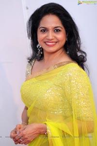 sunitha singer facebooksunitha sarathy, sunitha sarathy mp3, sunitha singh, sunitha kumari, sunitha rao, sunitha williams, sunitha markose, sunitha krishnan, sunitha singer, sunitha williams, sunitha songs, sunitha actress, sunitha hot, sunitha varma hot, sunitha singer husband, sunitha singer biography, sunitha singer hot, sunitha singer divorce, sunitha singer facebook, sunitha paritala