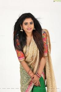 Sonakshi Verma