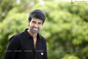 Tamil Actor Soori Photos