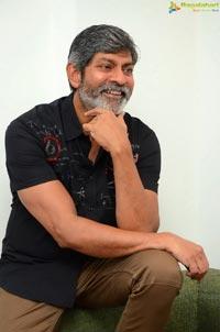 jagapathi-babu-interview