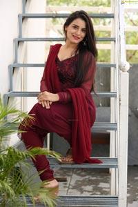 Amrita Acharya Ragalahari