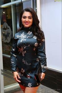 Ananya Soni