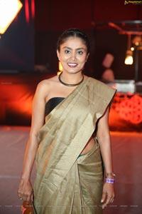 Deepika Mahidhara