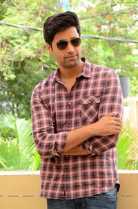 Goodachari Hero Adivi Sesh