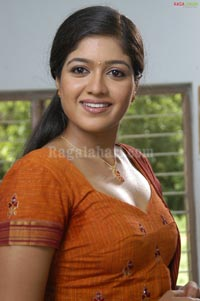 Meghana Photo Gallery