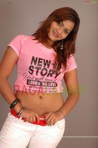 Priya Spicy Gallery