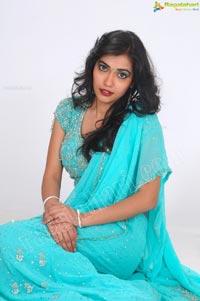 Kushmanjali Jha