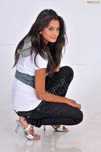 Rashmi Tekchandani