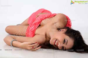 Madalasa Sharma Spicy Pics