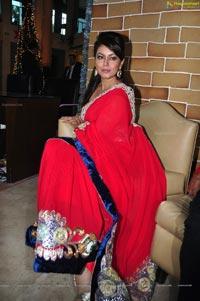 Mahima Chaudhry
