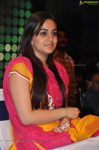 Aksha Hot Photos