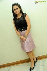 Aksha Pardasany Hot Photos