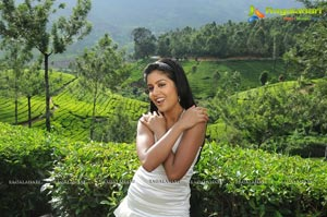 Ishita Dutta